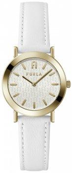 Zegarek  Furla WW00007006L2