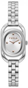 Zegarek  Furla WW00008004L1