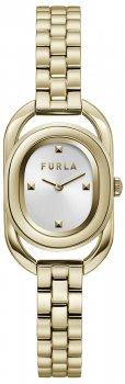 Zegarek  Furla WW00008005L2