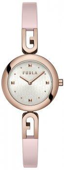 Zegarek  Furla WW00010002L3