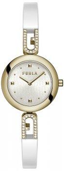Zegarek  Furla WW00010003L2