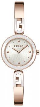 Zegarek  Furla WW00010006L3