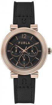 Zegarek  Furla WW00011002L3
