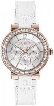 Zegarek  Furla WW00011003L3