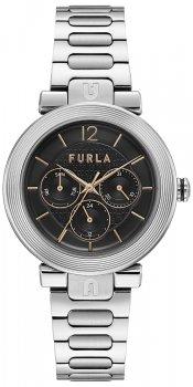 Zegarek  Furla WW00011005L1