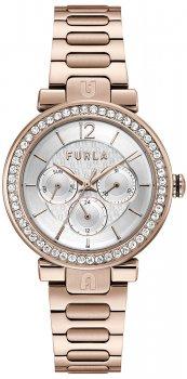 Zegarek  Furla WW00011007L3