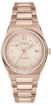 Zegarek  Furla WW00012002L3