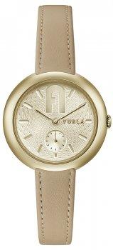Zegarek  Furla WW00013003L2