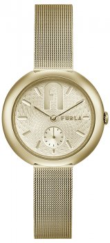 Zegarek  Furla WW00013006L2