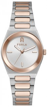 Zegarek  Furla WW00014001L5