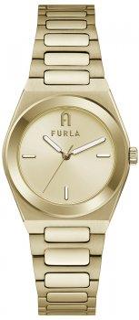 Zegarek  Furla WW00014002L2