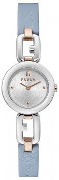 Zegarek  Furla WW00015002L5