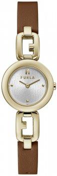 Zegarek  Furla WW00015003L2