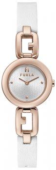 Zegarek  Furla WW00015004L3