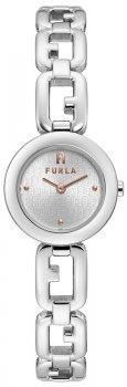 Zegarek  Furla WW00015005L1