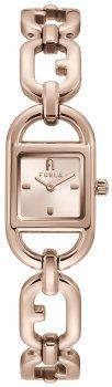 Zegarek  Furla WW00016005L3
