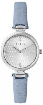Zegarek  Furla WW00018001L1