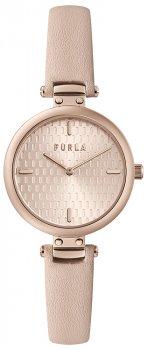 Zegarek  Furla WW00018004L3