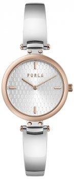 Zegarek  Furla WW00018005L5