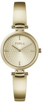 Zegarek  Furla WW00018006L2