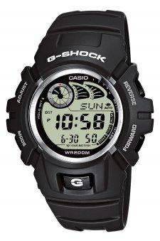 Zegarek męski Casio G-2900F-8VER