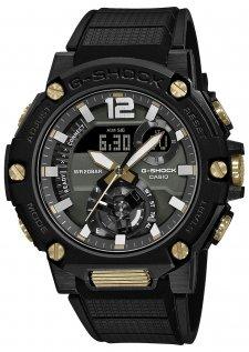 Zegarek  Casio GST-B300B-1AER