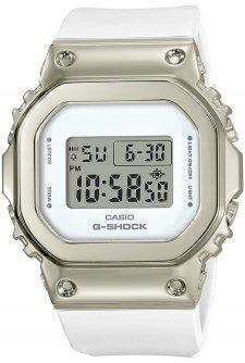 Zegarek  Casio GM-S5600G-7ER