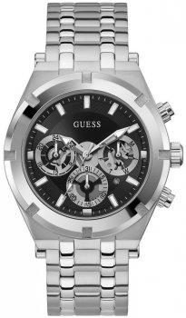 Zegarek  Guess GW0260G1