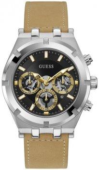 Zegarek  Guess GW0262G1