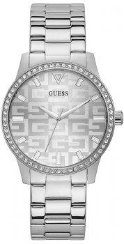 Zegarek  Guess GW0292L1