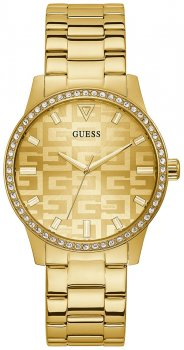 Zegarek  Guess GW0292L2