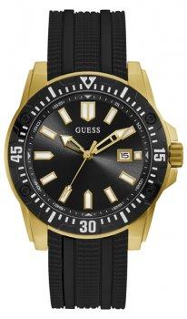 Zegarek  Guess GW0055G4