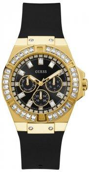 Zegarek  Guess GW0118L1