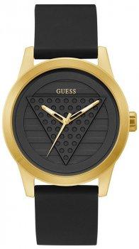 Zegarek  Guess GW0200G1