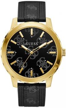 Zegarek  Guess GW0201G1
