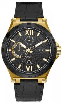 Zegarek  Guess GW0204G1