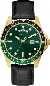 Zegarek  Guess GW0221G1