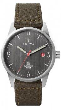 Zegarek  Triwa Hu39D-CL080912