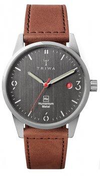 Zegarek  Triwa Hu39D-SC010212