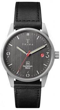 Zegarek  Triwa Hu39D-SL010112