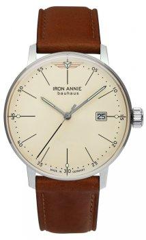 Zegarek  Iron Annie IA-5044-5