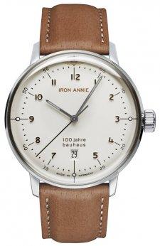 Zegarek  Iron Annie IA-5046-1