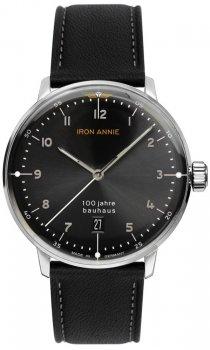Zegarek  Iron Annie IA-5046-2