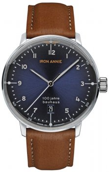 Zegarek  Iron Annie IA-5046-3