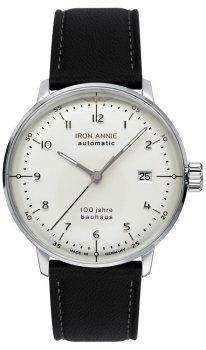 Zegarek  Iron Annie IA-5056-1