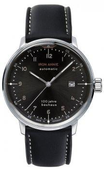 Zegarek  Iron Annie IA-5056-2
