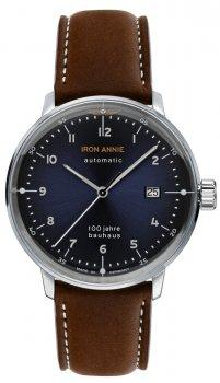Zegarek  Iron Annie IA-5056-3