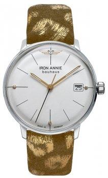 Zegarek  Iron Annie IA-5071-1