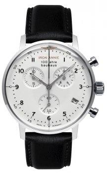 Zegarek  Iron Annie IA-5096-1