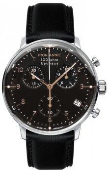Zegarek  Iron Annie IA-5096-2